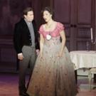VIDEO: Get A First Look At Minnesota Opera's LA TRAVIATA