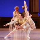 BWW Review: RICHMOND BALLET'S The Sleeping Beauty