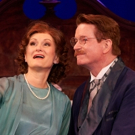 BWW Review: I DO! I DO! Delights Audiences While Celebrating the Institution of Marri Photo
