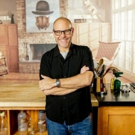 Alton Brown Presents GOOD EATS: RELOADED on Cooking Channel