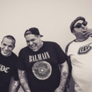 Sublime with Rome Releases New Track 'Light On' Photo
