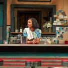 Milwaukee Rep's TWO TRAINS RUNNING Begins April 16 Photo