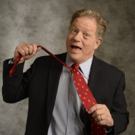 Jimmy Tingle Comes To Wellfleet