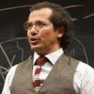 Writer, Actor, Activist: A History of John Leguizamo for Morons Photo