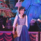 Exclusive: Go Behind The Scenes of BEAUTY AND THE BEAST On The Disney Dream