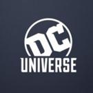 Joel McHale to Play Starman in DC Universe's STARGIRL