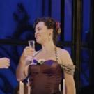 VIDEO: WNO's Presents LA TRAVIATA In The Kennedy Center Opera House Photo