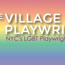 Village Playwrights Present Staged Reading of 10 Minute Plays