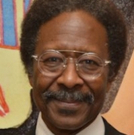 Clarke Peters Joins THE AMERICAN CLOCK Photo