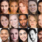 Casting Announced For Haven Theatre's DIRECTORS HAVEN Photo