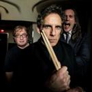 Capital Punishment, Ben Stiller's High School Post-Punk Band Album ROADKILL Reissued  Photo