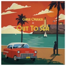 Mello Music Group's Chris Orrick Drops Introspective Video For OUT TO SEA, Announces Album Out 5/24
