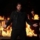 Dan Sultan Announces Intimate 'Killer' Solo Tour