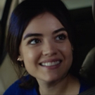 VIDEO: Netflix Shares The Official Trailer for DUDE Starring Lucy Hale Video