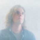 Carl Broemel (My Morning Jacket) Releases Title Track To New Album