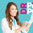 New Season of DR. PIMPLE POPPER to Premiere on July 11