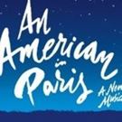 AN AMERICAN IN PARIS Arrives In Wisconsin in One Month! Photo