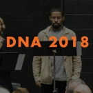 La Jolla Playhouse Announces Projects for 2018 DNA New Work Series