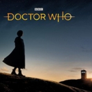 Fathom Events to Show DOCTOR WHO Season Premiere Event in Theaters Nationwide