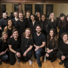 New Choir Brings Pop Music To The Heart Of NYC Photo
