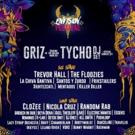 Envision Festival Drops the Wildest Lineup Ever Delivered to the Jungle for 2019