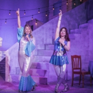 Photo Coverage: Get A First Look at MAMMA MIA! at Fargo Moorhead Community Theatre