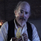Troy Foundry Theatre To Present CATASTROPHE CARNIVALE: AN EVENING OF BECKETT SHORTS Photo