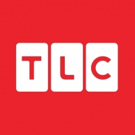 TLC to Premiere LONG LOST FAMILY on October 8th