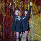 BWW Feature: 9 Shows To Look Forward To in South Africa in 2019 Photo