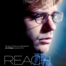 REACH opens Oct. 19 in NYC at Cinema Village AND in LI at Island 16 Cinema de Lux