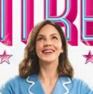 WAITRESS Will Celebrate Pride Month With The Next London Cast Album Karaoke Night On  Photo