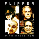 Flipper Celebrate 40 Year Anniversary With North American and European Tour