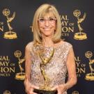 NOVA Senior Executive Producer Paula Apsell Receives Lifetime Achievement Award at News & Documentary Emmys
