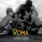 ROMA Takes Home Top Prize at the BAFTA Awards - Full List!