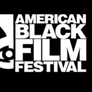The American Black Film Festival and truTV Partner for New Talent Pipeline Program