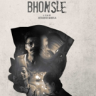 First Look Of Manoj Bajpayee Starrer BhonsleLaunched At The Ongoing Festival De Cannes
