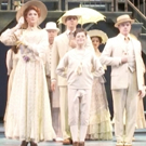 VIDEO: Get A First Look At TUTS' RAGTIME
