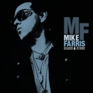 Soul Singer Mike Farris Releases SILVER AND STONE on Compass Photo