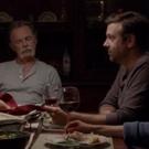 Ed Harris and Jason Sudeikis Take a Road Trip in Debut Trailer for KODACHROME
