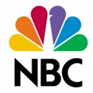NBC Wins Monday Night Among Big 4 Networks in Ratings for Adults 18-49