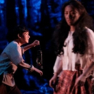 PHOTOS: Get a First Look at NOLI ME TANGERE, THE OPERA 2019! Photo