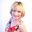 Cathy Rigby, Pamela Myers, Andrew Keenan-Bolger, Kim Crosby and Samantha Hill to Star Photo