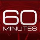 CBS's 60 MINUTES is No. 2; Makes Nielsen Top 10 in Key Demos