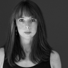 Mikah Smillie Steps Down As Artistic Director Of National Youth Ballet Photo