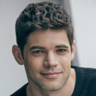 Jeremy Jordan Makes His Return to the London Stage This Fall Photo