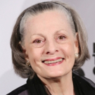 Dana Ivey, Brad Oscar and More Join THE HAPPIEST MILLIONAIRE to Benefit BC/EFA