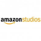 Amazon Studios Greenlights a New Series CORTES, Steven Spielberg and Steven Zaillian Set to Executive Produce