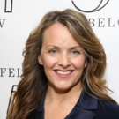 Alice Ripley Completes BROADWAY BOUND at Feinstein's/54 Below Photo