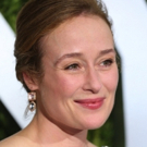 Jennifer Ehle, Kristine Nielsen, Peter Bartlett, Reed Birney and More to Star in SALU Photo