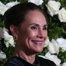 Tony Winner Laurie Metcalf Will Be Honored at MCC's 2018 MISCAST Gala Photo